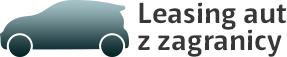 logo strony leasing aut z zagranicy