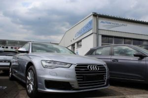 leasing samochodu, leasing samochodów używanych, leasing samochodowy