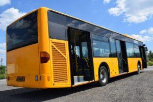 Citaro O 530